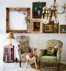 vintage home decor 27 vintage living room designs that you ll digsdigs
