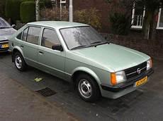 File Opel Kadett D 1 3 S Flickr Joost J Bakker