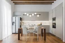 come arredare soggiorno con cucina a vista soggiorno con cucina a vista idee per arredare