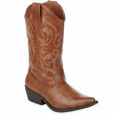 how to buy used cowboy boots ebay