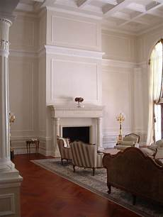 living and family rooms paint gallery photos