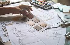 Was Kostet Architekt - architektenkosten f 252 r die sanierung 187 mit diesen ausgaben