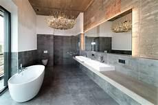 shower ideas for bathrooms 17 stunning industrial bathroom designs you ll