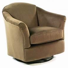 swivel club chairs swivel rocker chair swivel rocker