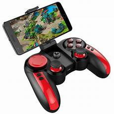 Bluetooth Wireless Controller Gamepad Pubg by Ipega Pg 9089 Bluetooth Wireless Controller Gamepad