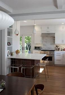 30 best kitchen layout images pinterest kitchen ideas cooking stove and kitchen stove