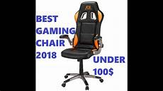 gamme seat 2018 adx best gaming chair 2018 unboxing