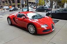Bugatti For Sale In Chicago by 2008 Bugatti Veyron 16 4 Stock Gc1282 For Sale Near