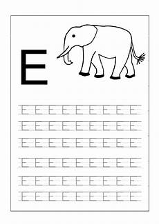 capital letter m tracing worksheets 24323 capital alphabets tracing worksheets printable learning printable