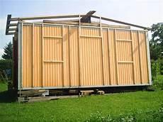 gartenhaus aus lärchenholz gartenhaus verkleiden holz gartenhaus verkleiden handmade