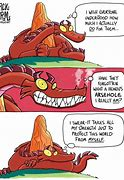Image result for Jokes About Dragons