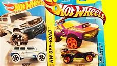 wheels autos carros wheels para ni 241 os juguetes de carros