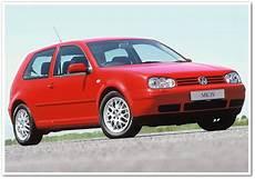 Golf Iv Gti - volkswagen golf iv gti 1998 cars wallpaper
