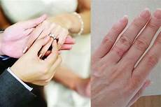 17 best images about do this hacks pinterest wedding ring cleaning tips and household
