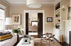 wohnzimmer streichen welche farbe best paint color for living room ideas to decorate living
