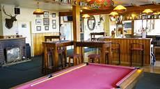 grovetown hotel pub blenheim new zealand 64 reviews 26 photos facebook