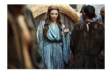 Of Thrones Got Staffel 3 Episodenguide