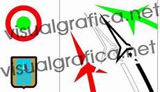 clipart frecce frecce tricolori clipart clipground