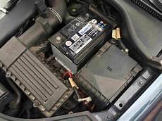 varta e11 blue dynamic autobatterie 574 012 068 3132