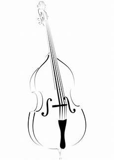 Malvorlagen Instrumente Instrumenten Asumalbilder Ausmalbilder Instrumente