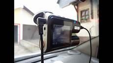 dashcam mit 2 kameras für vorne und hinten quot dashcam mit 2 kameras f 220 r vorne und hinten quot vorstellung
