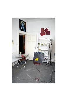 Galerie In Berlin Mitte Ausstellung Bildern Und