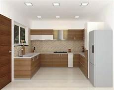 furniture kitchen design modular kitchen furniture kitchen furniture idea modular