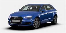 offres lld audi a3 sans apport leasing auto pro