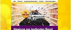 Netto Gewinnspiel Auto - netto und deutschland card auto gewinnspiel rubbellose 2018
