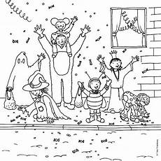 bonn kunterbunt swb energie und wasser stadtwerke bonn