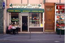 Restaurant Tunisien La Marsa 224 Lyon Cuisine Arabe