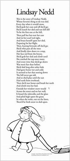 poetry homework ks2 25482 lindsay nedd with images poetry for