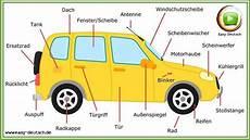 le parti dell auto bilifrankfurt