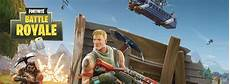 Malvorlagen Fortnite Battle Royale Fortnite Battle Royale Guide Gamepressure
