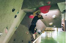 Bouldern In Stuttgart Dreamteamfitness