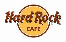 Rock Cafe - rock cafe wikip 233 dia