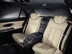 how to download repair manuals 2009 maybach 57 seat position control interior maybach 57s w240 2005 10