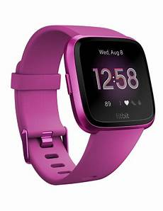 fitbit s turnaround is real and it s mostly apple s fault fitbit inc nyse fit seeking alpha