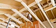 renovation charpente prix prix d une r 233 novation de charpente
