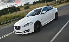 2014 jaguar xf 2014 jaguar xf s luxury 3 0dtt review