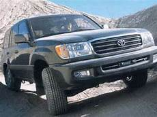 old car owners manuals 2003 toyota land cruiser head up display toyota land cruiser 1998 1999 2000 2001 2002 2003 2004 2005 2006 2007 service manuals car