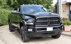 dodge cummins 2020 2019 dodge 2500 cummins specs price release date new