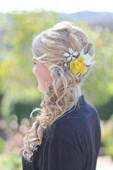 15 side ponytail hairstyles sleek casual looks for hair popular
