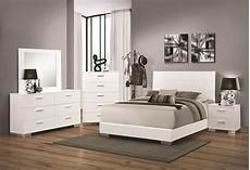 beds co furniture felicity bedroom collection co 203501