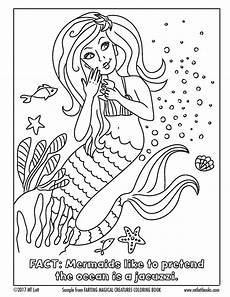 coloring worksheets free page from lott farting magical