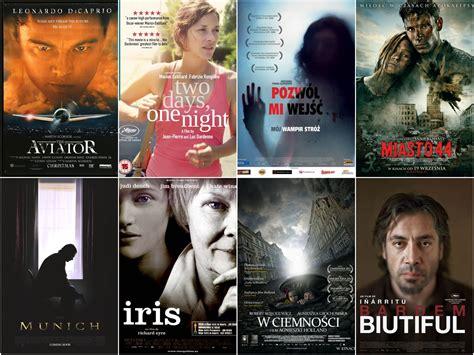 Romantyczne Filmy Erotyczne