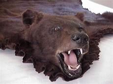 vendre la peau de l ours technique de la peau de l ours collectif de recherche transdisciplinaire esprit critique