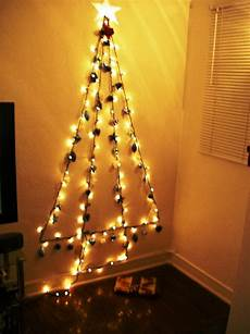 wall design with christmas lights 25 christmas lights decorations walls decoration love