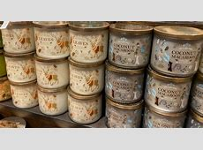 clearance 3 wick candles