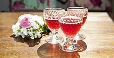 bicchieri moderni dalani calici bicchieri per il di stile